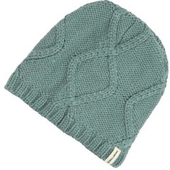 Billabong Free Mind Beanie Hat Sugar Pine
