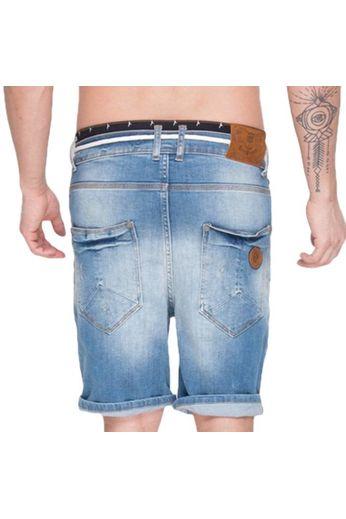Shisha Jiepen Shorts