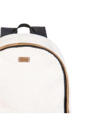 Protest Hazle Backpack