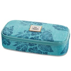 Dakine Womens School Pencil Case Kalea XL