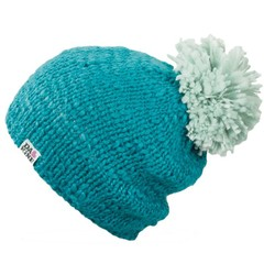 Dakine Alex Beanie Hat Ocean Depths