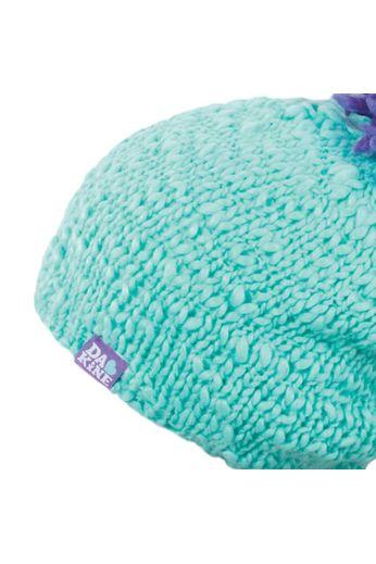 Dakine Alex Beanie Hat Turquoise