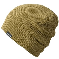 Dakine Tall Boy Beanie Hat Capers
