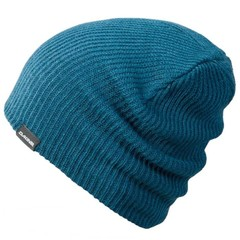 Dakine Tall Boy Beanie Hat Chill Blue