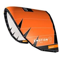 RRD Emotion MK3