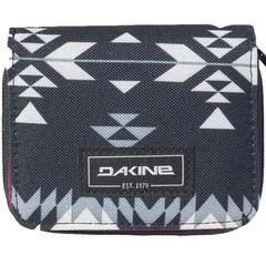 Dakine Soho Fireside Wallet