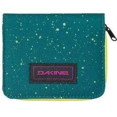 Dakine Soho Spradical Wallet