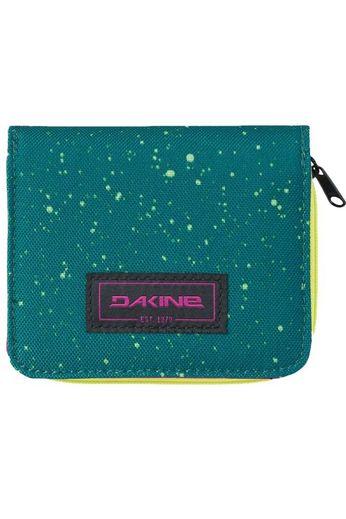 Dakine Dakine Soho Spradical Wallet