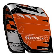 RRD RRD Obsession MK10
