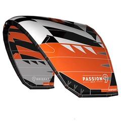 RRD RRD Passion MK9