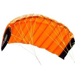 RRD Trainer Kite