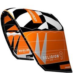 RRD Religion MK8