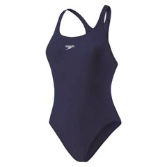 Speedo Endurance Medalist Swimsuit 16