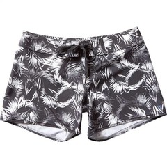 Billabong Surf Capsule Boardies Black Sands