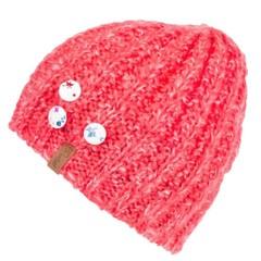 Protest Adria Beanie Hat