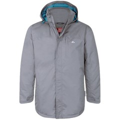 Target Dry Pursuit Waterproof Coat