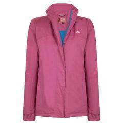 Target Dry Olympia Waterproof Coat