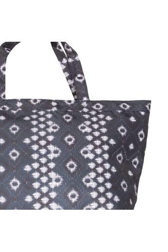 Billabong Gypsy Love Handbag Black