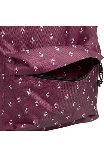 Billabong All Day Womens Backpack Mystic Maroon