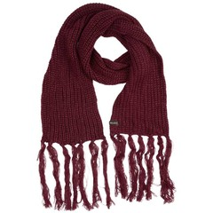 Billabong Must Have Scarf Bordeaux