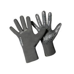 C-Skins Wired 2mm Neoprene Gloves