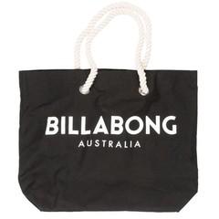 Billabong Essential Bag Black