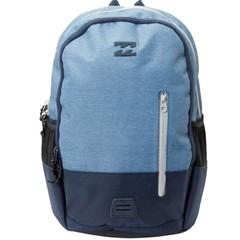 Billabong Command Lite Backpack