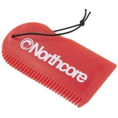 Northcore Wax Comb Red