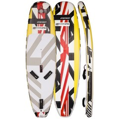 RRD AIRWINDSURF FREESTYLEWAVE