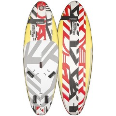 RRD AIRWINDSURF FREERIDE