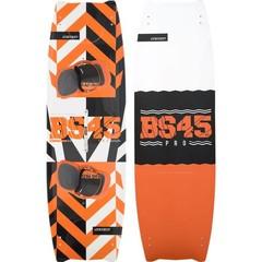 RRD BS 45 PRO  V5