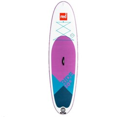 "Red Paddle Co. Ride 10'6"" x 32"" SPECIAL EDITION PACKAGE 2018"