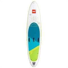 "Red Paddle Co. Voyager 12'6"" x 32"" PACKAGE 2018"