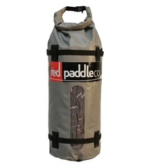 Red Paddle Co. Red Paddle Co Dry Bag