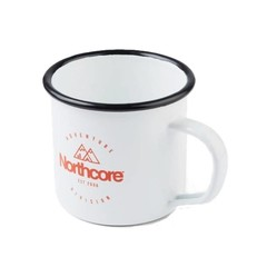 Northcore Northcore Adventure Mug