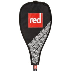 Red Paddle Co. Paddle Blade Cover