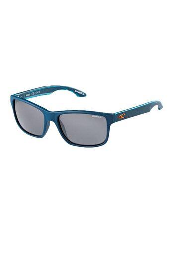 O'Neill Sunglasses Anso Sunglasses Matt Blue Distressed