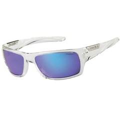 O'Neill Sunglasses Barrel Sunglasses Gloss Clear Crystal