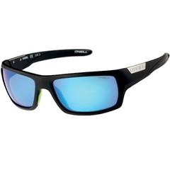 O'Neill Sunglasses Barrel Sunglasses Matt Black
