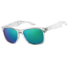 O'Neill Sunglasses Shore Sunglasses Gloss Clear Crystal