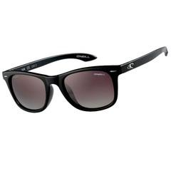 O'Neill Sunglasses Tow Sunglasses Gloss Black