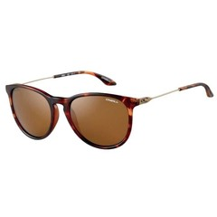 O'Neill Sunglasses Shell Sunglasses Matt Tort