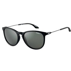 O'Neill Sunglasses Shell Sunglasses Matt Black