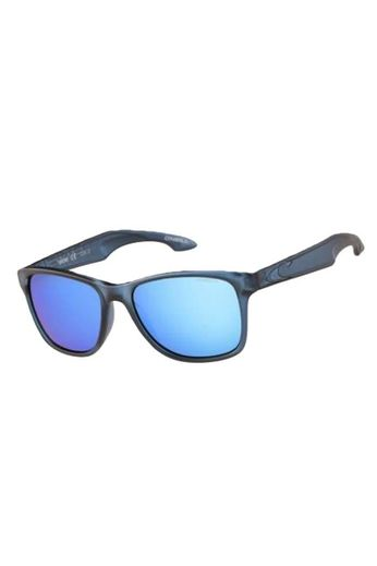 O'Neill Sunglasses Shore Sunglasses Matt Ocean