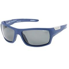 O'Neill Sunglasses Barrel Sunglasses Matt Blue Rubberised