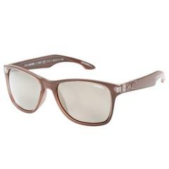 O'Neill Sunglasses Shore Sunglasses Matt Rootbeer Crystal