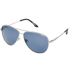 O'Neill Sunglasses Wake Sunglasses Matt Silver