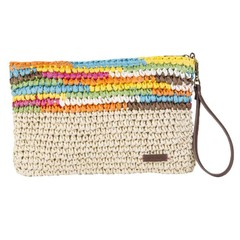Protest Westwell Purse Coconut