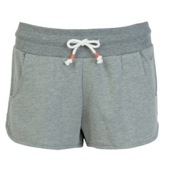 Protest Piddle 18 Shorts Dark Grey Melee