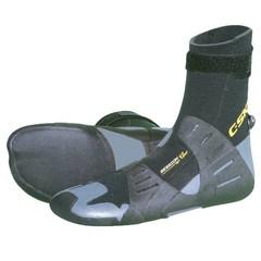 C-Skins Session 4mm Hidden S/T Wetsuit Boots
